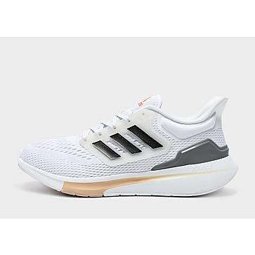adidas EQ21 Run Women's