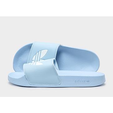 adidas Originals Adilette Lite Women's