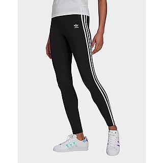 adidas Originals 3 Stripe Leggings