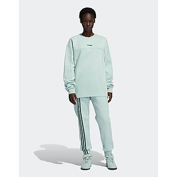 adidas x Ivy Park Crew Sweatshirt
