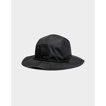 adidas Originals R.V.Y Bucket Hat