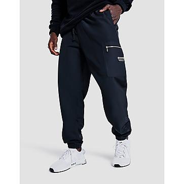 adidas Originals R.Y.V Cargo Pants