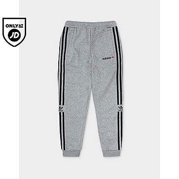 adidas Originals Itasca Linear Pants Junior's