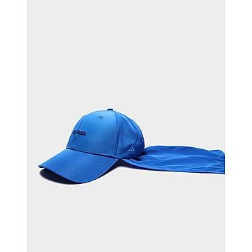 adidas Originals x Ivy Park Baseball Cap