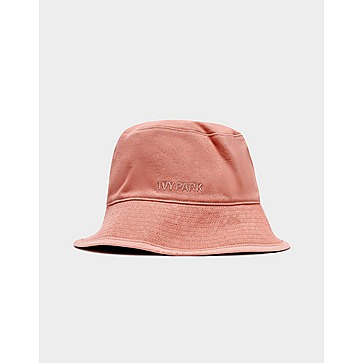 adidas Originals x IVY PARK Reversible Bucket Hat