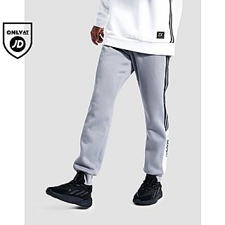 adidas Originals ZX Itasca Pants
