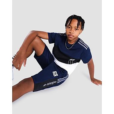 adidas Originals ID96 Shorts Junior's