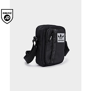 adidas Originals ID96 Small Items Bag