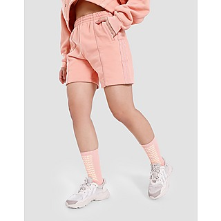 adidas Originals x Ivy Park Shorts