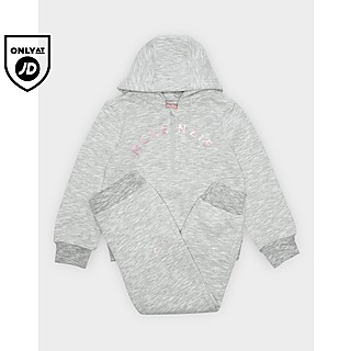 Children's Clothing For Girls (3 7 Years) Kids   JD Sports