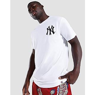 Majestic NY Yankees T-Shirt