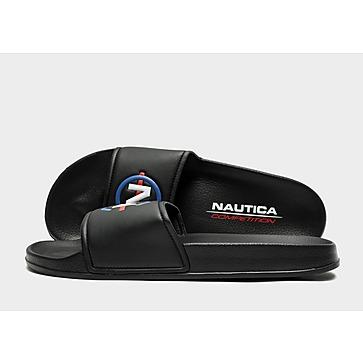 NAUTICA Gadsen Slides