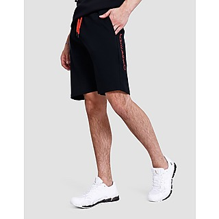 NAUTICA Croak Fleece Shorts