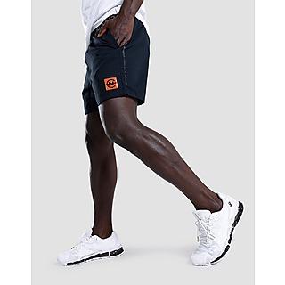 NAUTICA Woven Shorts