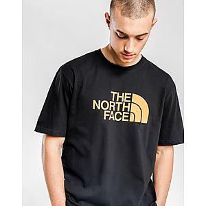 76da11b83 THE NORTH FACE Half Dome T-Shirt