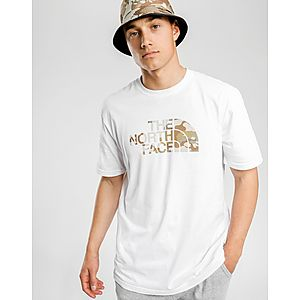 8b33b5e57 THE NORTH FACE Half Dome T-Shirt