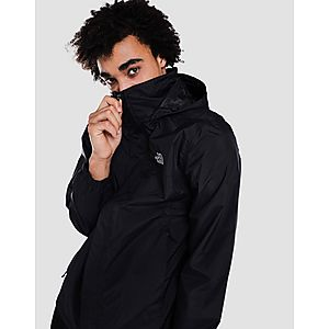 f50baaa33 THE NORTH FACE Resolve 2 Jacket