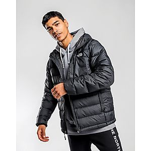 bd8321cf7 THE NORTH FACE Hooded Aconcagua Jacket