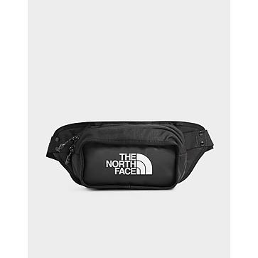 The North Face Explorer Cross Body Bag