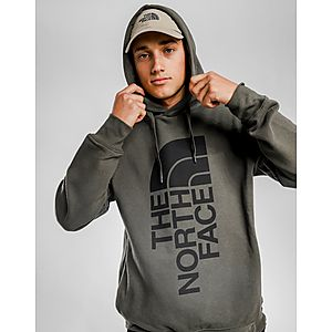 5dc07bce2 THE NORTH FACE Trivert Hoodie