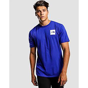 a5c96b4e1 Men - The North Face T-Shirts & Vest | JD Sports