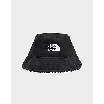 The North Face Tape Bucket Hat