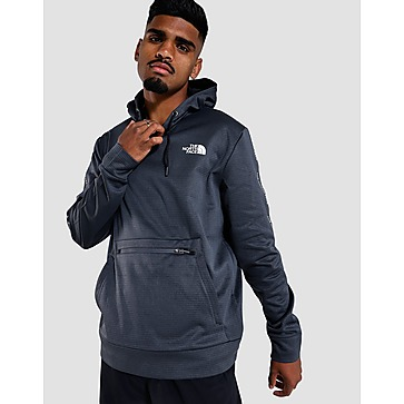 The North Face Overhead Tape Hoodie