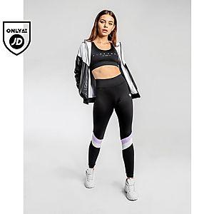 34f4ae1e0af69 Women's Leggings | Women's Running Leggings | JD Sports