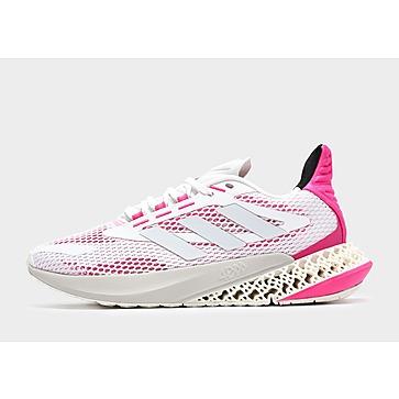 adidas 4D Pulse Women's