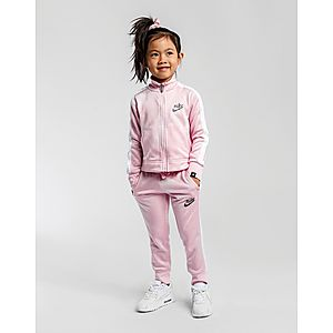 a1950e2d8f Children's Clothing For Girls (3-7 Years) - Kids | JD Sports