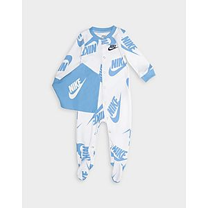 d4c8e992421 Kids - Nike Infants Clothing (0-3 Years) | JD Sports