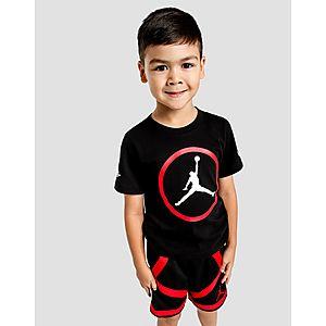8ea539c5f15 Kids Nike Air Jordans | Nike Air Jordan For Children | JD Sports