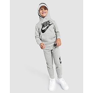 3550a6a64 Kids - Nike Childrens Clothing (3-7 Years) | JD Sports
