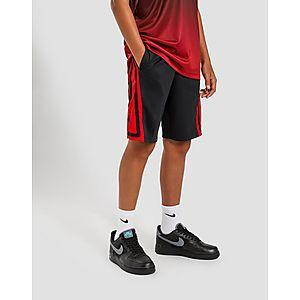 67850cdb0640 Sale | Kids - Jordan | JD Sports