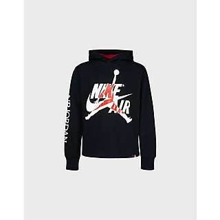 quality design 1d6ad a1b57 Kids Nike Air Jordans | Nike Air Jordan For Children | JD Sports