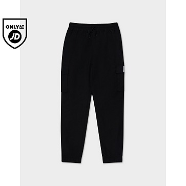 Jordan Cargo Pants Junior's