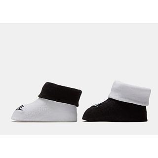 Nike Futura Bootie Set
