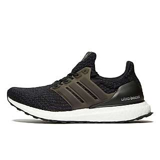 Men Adidas Shoes Outlet 2019 Adidas Ultraboost 3.0 Trace Pink