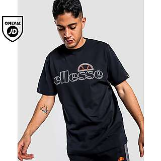 7f1bc021 Men - ELLESSE | JD Sports