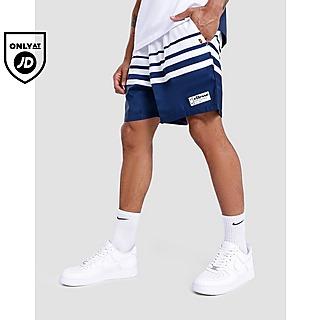 Ellesse Woven Shorts