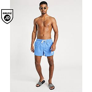 a8e368fd0e Men - SikSilk Swimwear | JD Sports