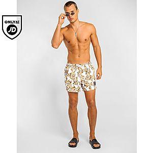 6d4e0ccb30 Sale | Men - Shorts | JD Sports