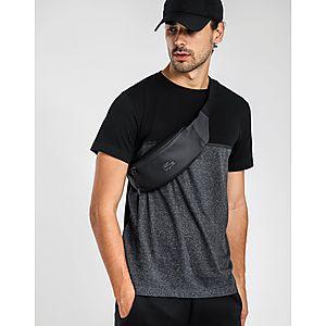 d321f1ee6 Men - LACOSTE T-Shirts & Vest   JD Sports