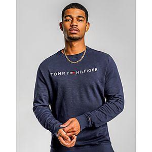 741e99e8 Men - TOMMY HILFIGER Mens Clothing   JD Sports
