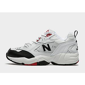 cd0de05f27 NEW BALANCE 608 Women's