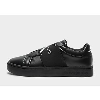 Calvin Klein Elastic Sneaker Women's