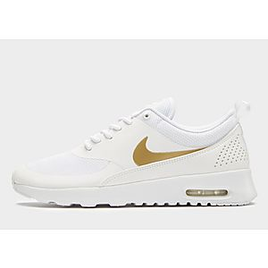 nike air max thea dames schoenen