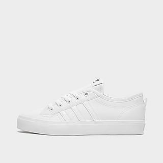 adidas Originals Nizza Lo Sneakers Junior