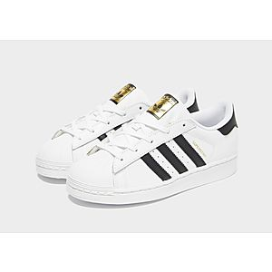 d56119661c9 adidas Originals Superstar Kinderen adidas Originals Superstar Kinderen
