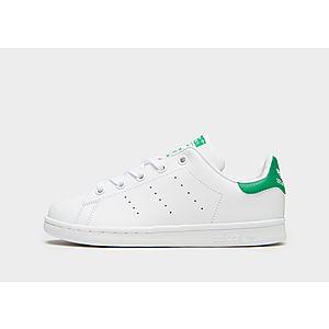 fdf44f210ef Kids - Adidas Originals Kinderschoenen (Maten 28-35)   JD Sports
